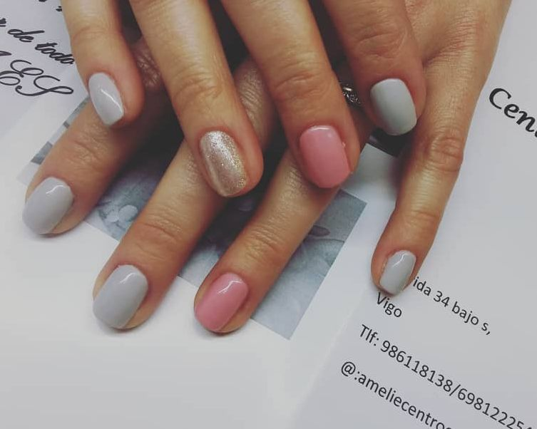 https://www.instagram.com/p/BfvSHvKhW_6/?tagged=nails